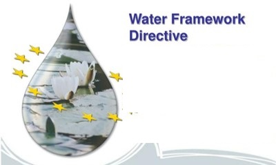 The Water Framework Directive will not be revised