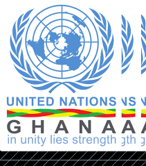 Ghana pushes forward cross_border water cooperation in Africa by joining UN Conventions
